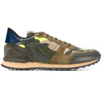 Garavani 'Rockrunner' Sneakers