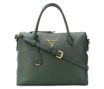 'Paradigm' Handtasche
