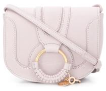 Mini 'Hana' Handtasche
