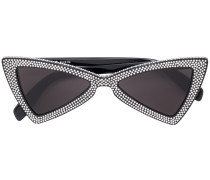 'Jerry' Sonnenbrille