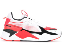 'RS-X Reinvention' Sneakers
