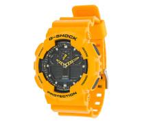 GA-100A-9AER watch