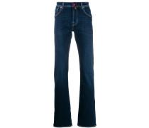 Gerade 'J620' Jeans