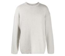'Sonar' Pullover