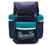 X Xo backpack