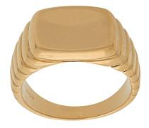 'Shore' Ring