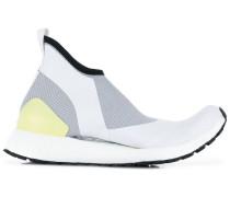 'UltraBoost X' Sneakers