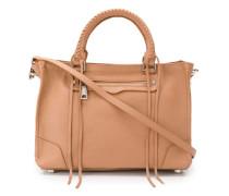 'Regan' Handtasche