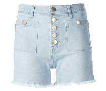 'Joan' Shorts