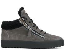'Kriss Winter' Sneakers