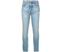 'Karolina' Skinny-Jeans