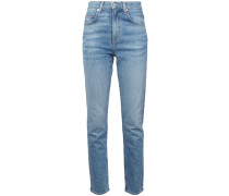 'PSWL' Jeans