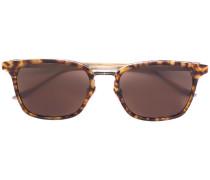 'Gambier' Sonnenbrille