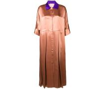 'Lucinda' Kleid