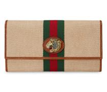 'Rajah' Portemonnaie