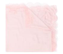 Garavani 'Lace Shawl' Schal
