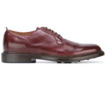 'Stanford' Derby-Schuhe