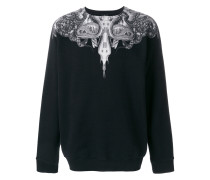 'Wings' Sweatshirt