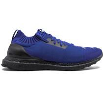 'ULTRABOOST ETUDES' Sneakers