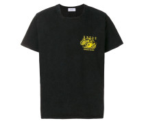 'Rasor Road' T-Shirt