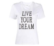'Love Me' T-Shirt