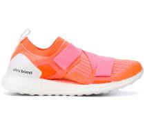'Ultra Boost Glow' Sneakers