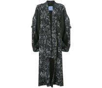 'Medici' Kimono