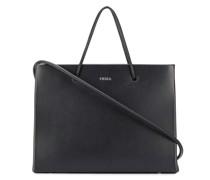 ' Hanna' Handtasche