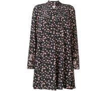 'Fashion Show Raiko' Kleid mit Print