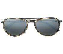Ostense sunglasses