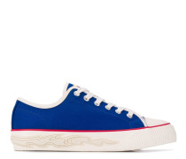 'Anouk' Sneakers