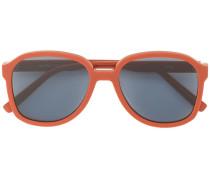 'King' Sonnenbrille