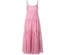 'Mercury' Kleid
