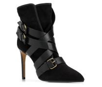 Jakie ankle boots