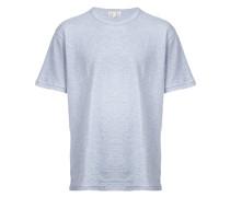 'Heather Standard' T-Shirt