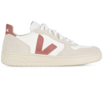 V-10 Nautico sneakers