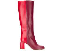 RED(V) 'Avired' Stiefel
