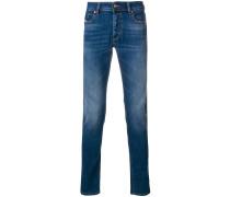 Sleenker 084YK jeans