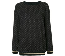 'Ines' Sweatshirt