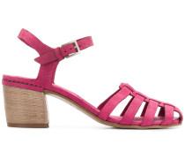 10321 sandals