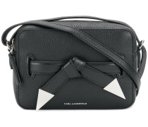 Rocky bow camera bag
