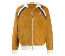 corduroy sports jacket