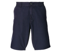 classic bermuda shorts