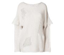 Dafnae sweater