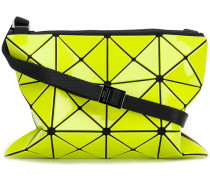 Lucent shoulder bag