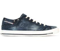 'Exposure' Sneakers