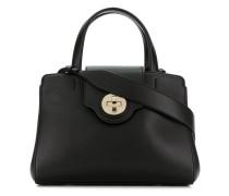 Mitelgroße Handtasche