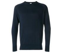 Schmales Sweatshirt