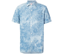 'Hawaiian' Hemd