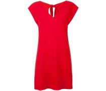 'Carita' Kleid mit Schnürung